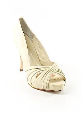 Audrey Brooke Heels Size 10