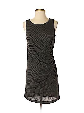 Pi Casual Dress Size XS