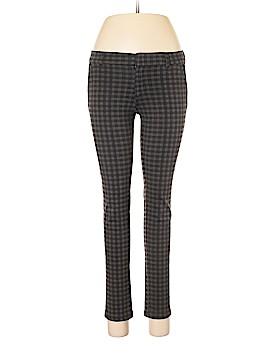 Kut from the Kloth Dress Pants Size 0 (Petite)