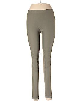 Ultra Flirt Leggings Size Lg - XL