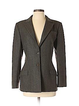 Piazza Sempione Wool Blazer Size 42 (IT)
