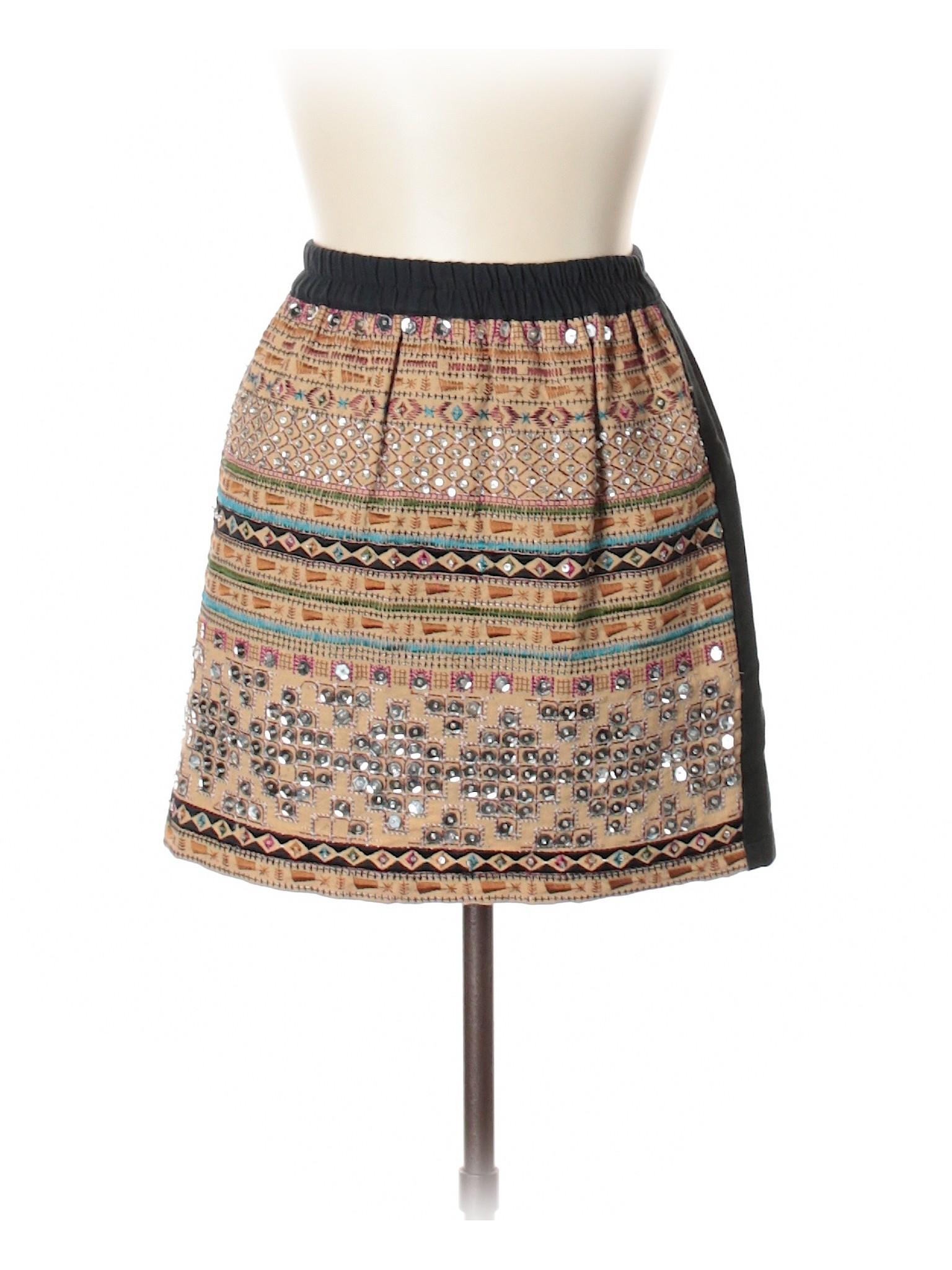Boutique leisure Hazel Skirt Skirt Casual leisure Hazel Casual Boutique Uq6Ixv4