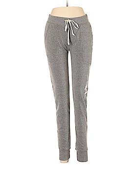Alternative Earth Sweatpants Size S