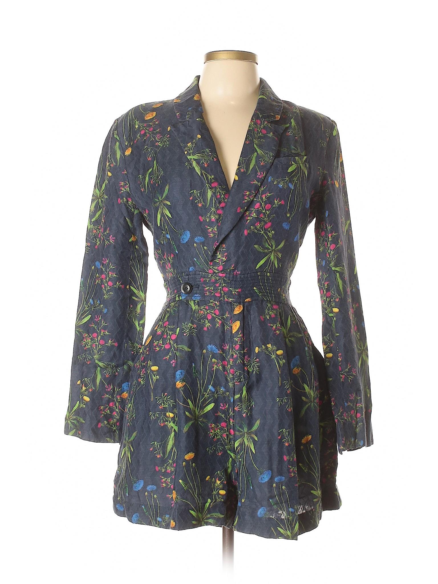 Romper Marissa Selling Suit Edison Webb Jacquard qXwn4wOR