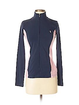 Ralph Lauren Track Jacket Size XS