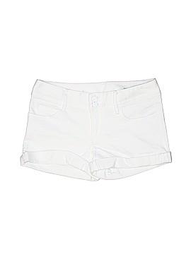 Lilly Pulitzer Denim Shorts Size 2