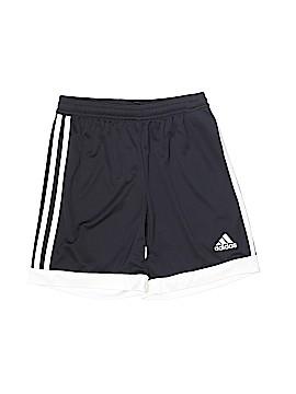 Adidas Athletic Shorts Size 9 - 10