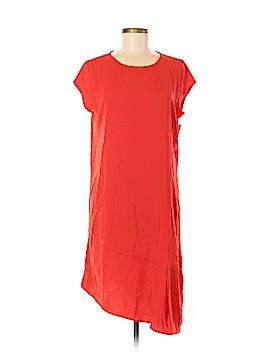 Valette Casual Dress Size M