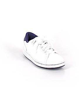 K-Swiss Sneakers Size 5 1/2