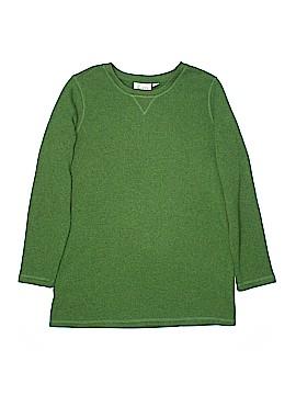 D&Co. Sweatshirt Size XS
