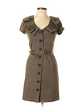 2b Rych Casual Dress Size 6