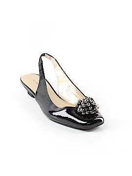 Liz Claiborne Heels Size 8