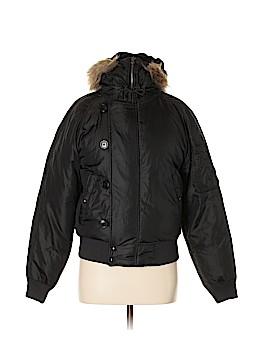 Ralph Lauren Coat Size M