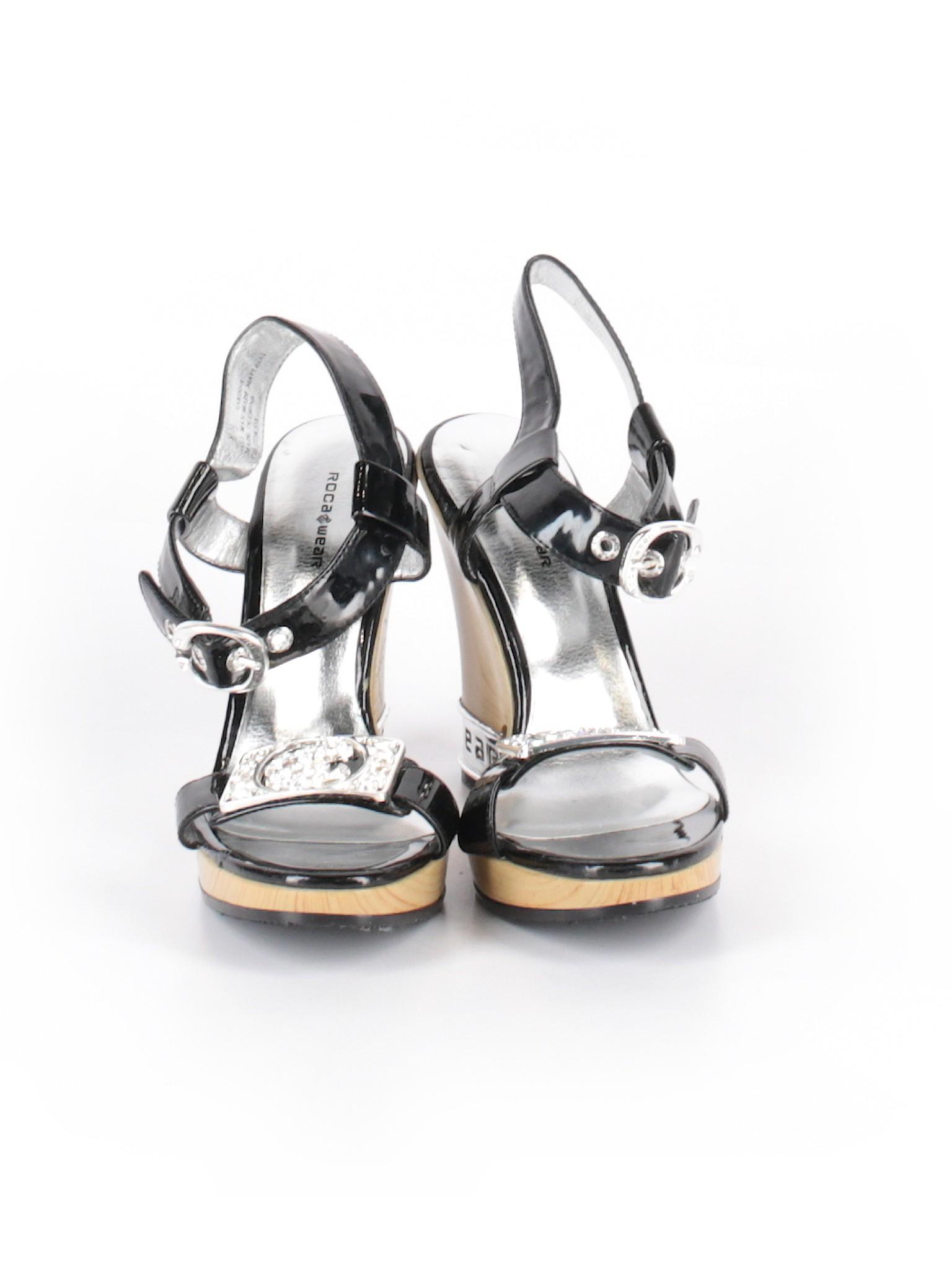 Rocawear Heels promotion Boutique Boutique promotion UxqtwSg8U