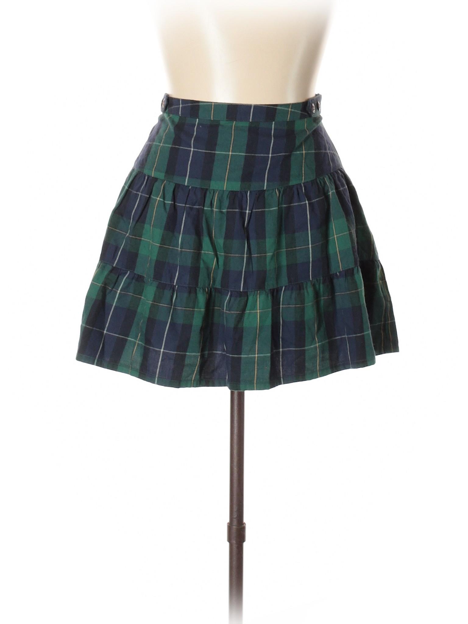 Blue Kimchi Skirt Kimchi Kimchi Boutique Skirt Boutique Casual Casual Boutique Skirt Casual Blue Blue OFdgxqSXdw
