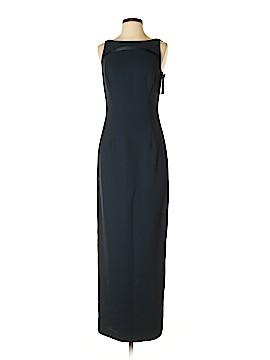 Andrea Polizzi for Rex Lester Cocktail Dress Size 4
