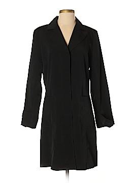Jason Kole Coat Size S
