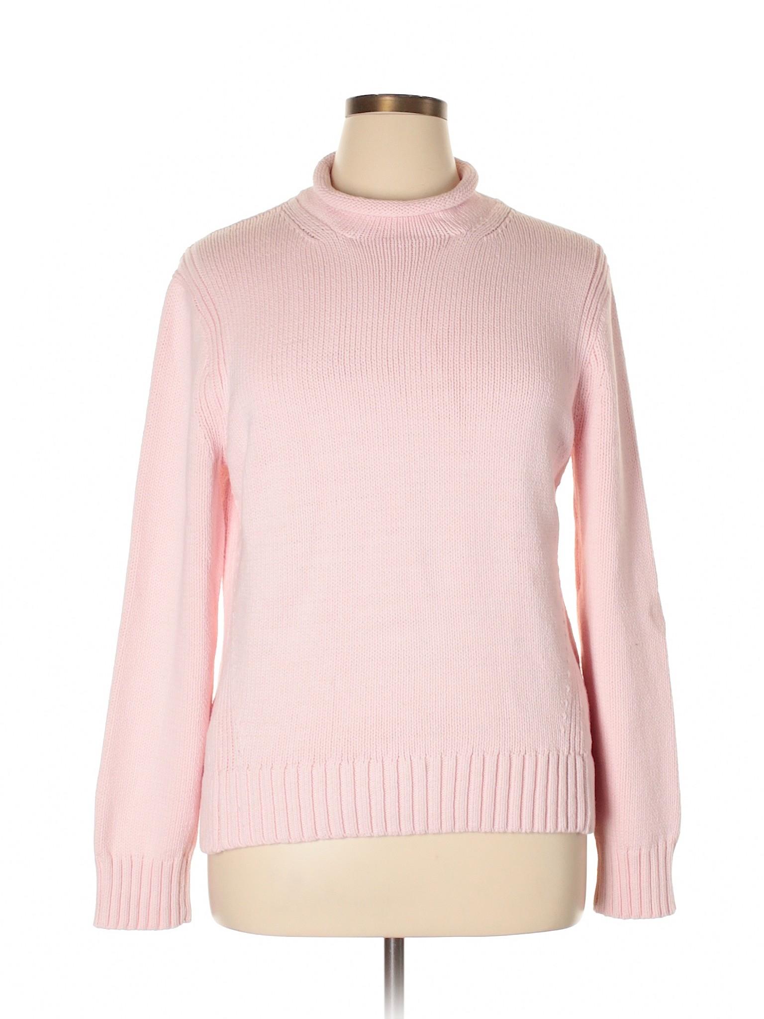 J Boutique Crew J Pullover Boutique Sweater HfvYq7fx