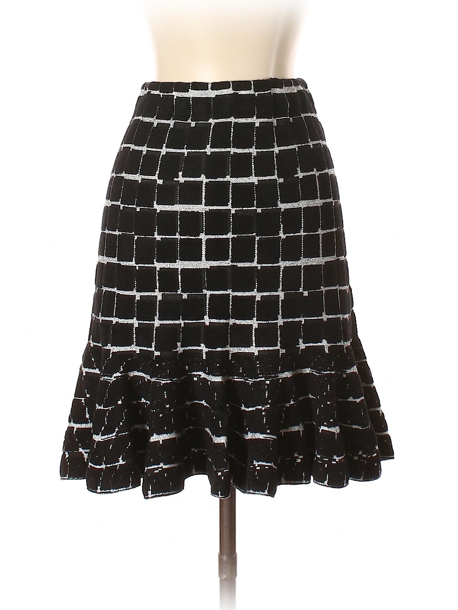 Boutique Casual Casual Boutique Casual Skirt Skirt Casual Boutique Skirt Casual Boutique Boutique Skirt RtqxA