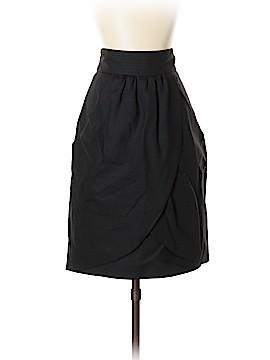 Tibi Wool Skirt Size 4