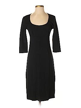 Victoria's Secret Casual Dress Size 4