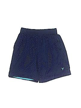 Old Navy Athletic Shorts Size 6 - 7