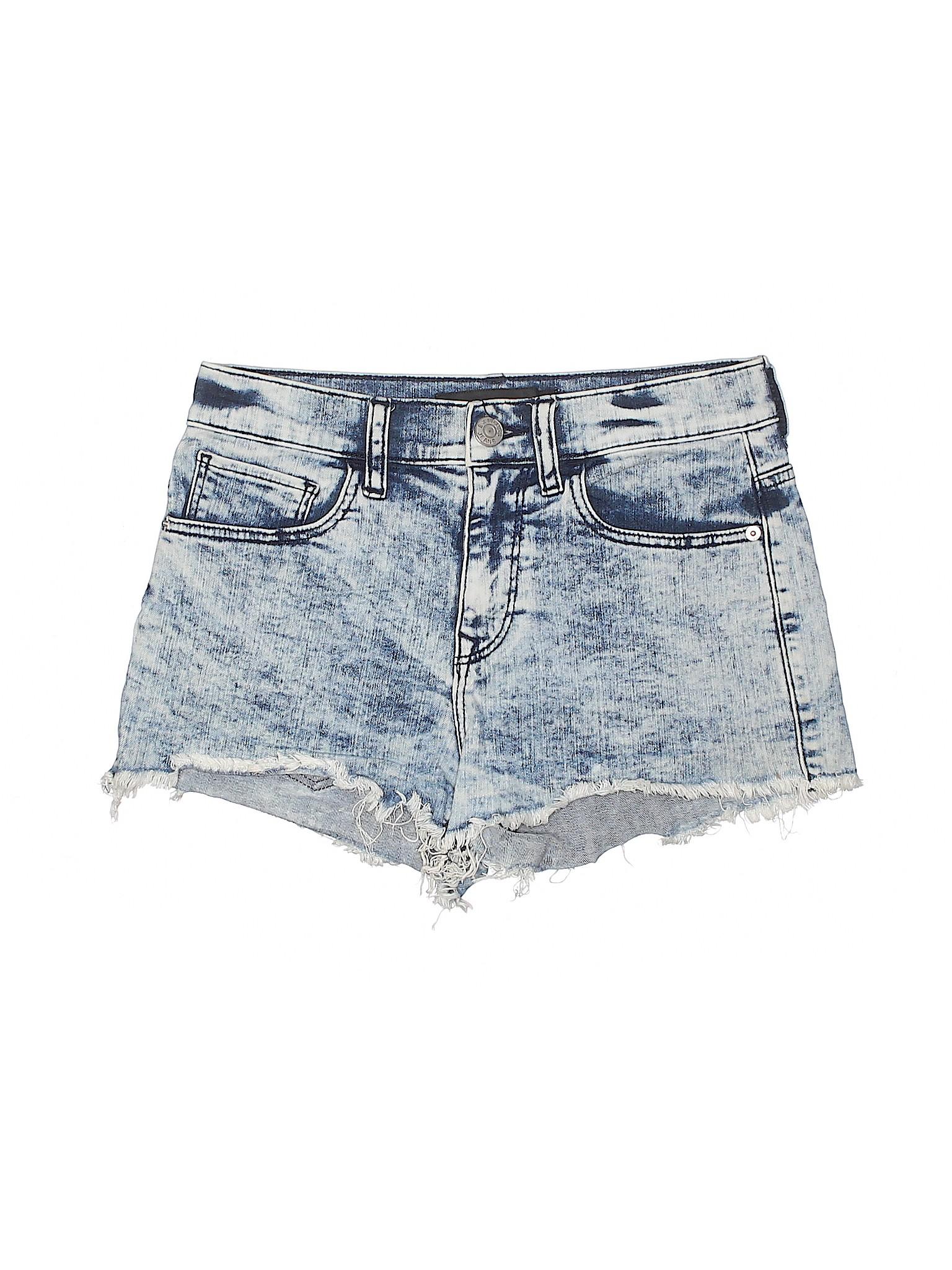 Express Boutique Shorts Boutique Express Denim Jeans Denim Jeans Shorts Boutique pqf7Yw