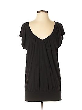 Lascana Short Sleeve Top Size S