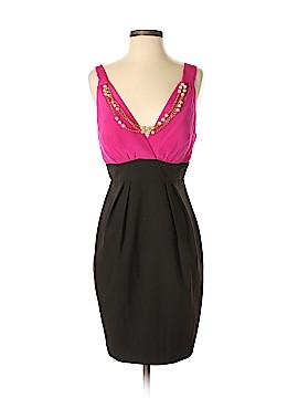 Single Dress Cocktail Dress Size 4