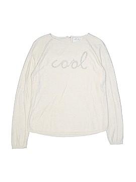 Zara Pullover Sweater Size 13 - 14