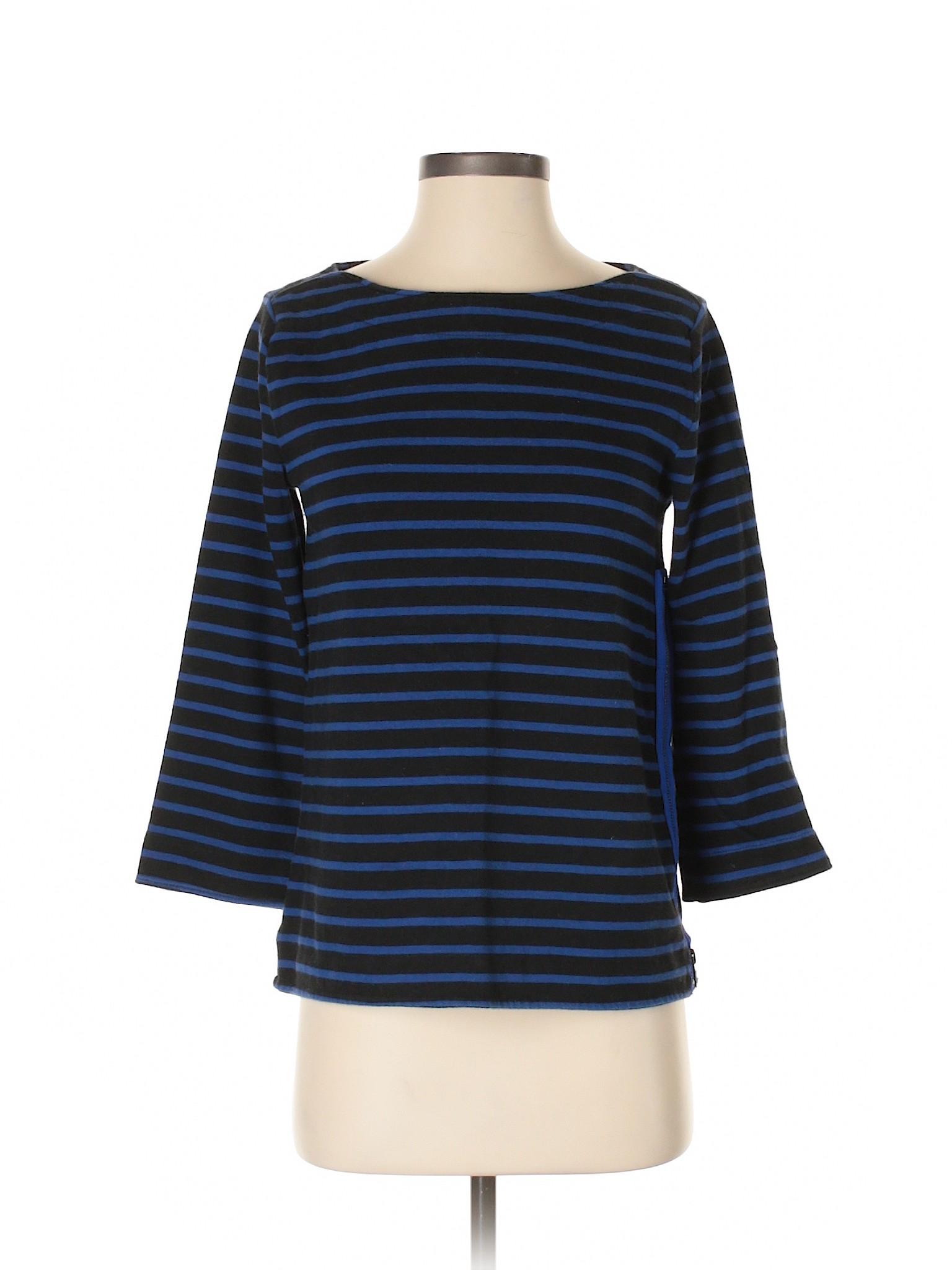Pullover Boutique Pullover Gap Boutique Gap Sweater PznpFTxqqv