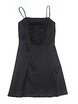 CDC Apparel Cocktail Dress Size 10