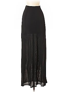 Salvatore Ferragamo Casual Skirt Size S