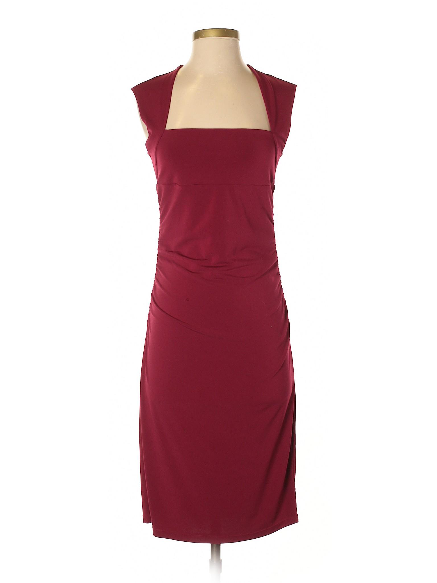 Moda International Boutique Casual Dress winter RqwvUHa