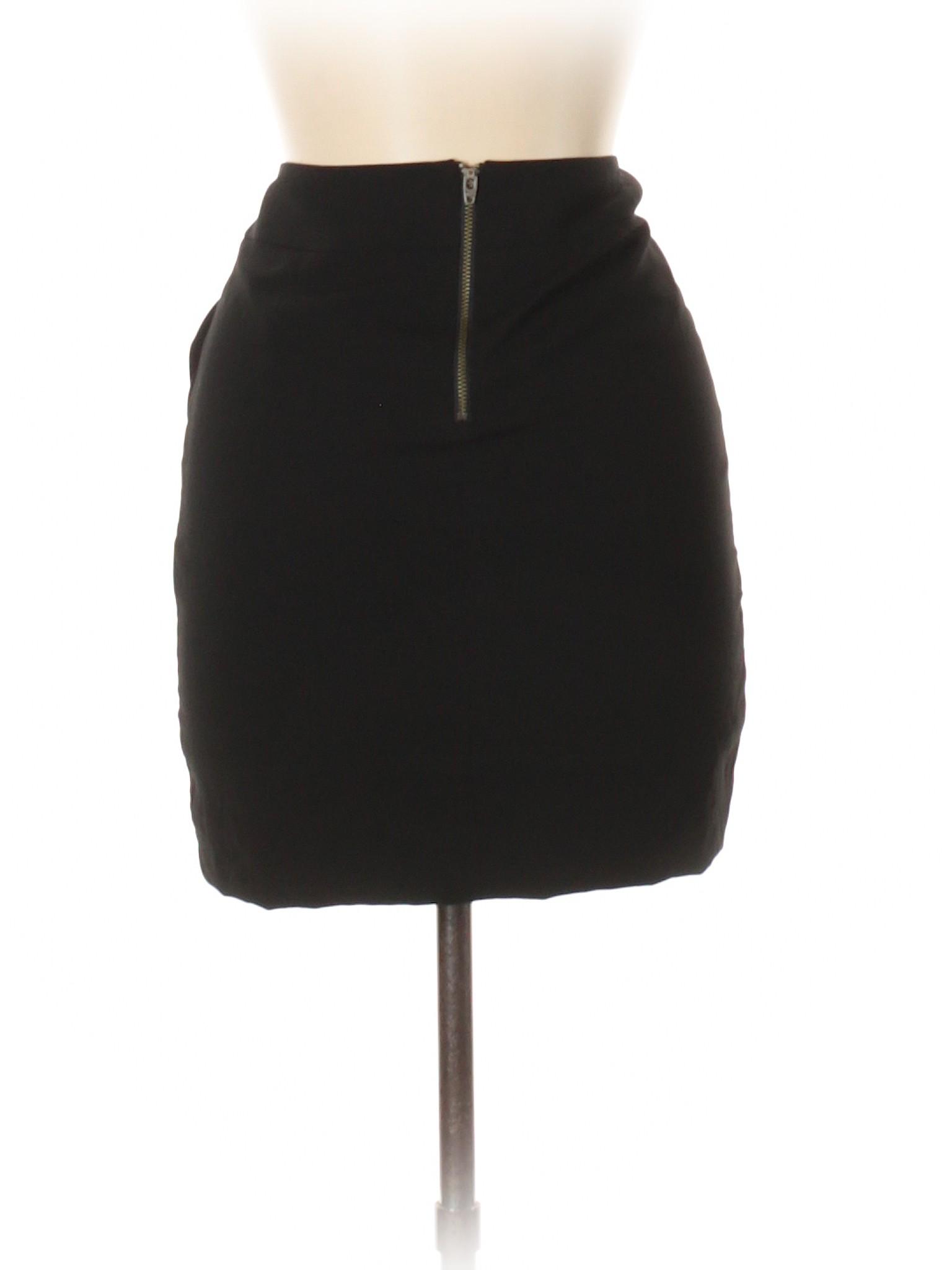 Casual Leisure winter Helmut Leisure Skirt winter pvqIC57wn