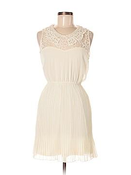 Pinky Casual Dress Size M