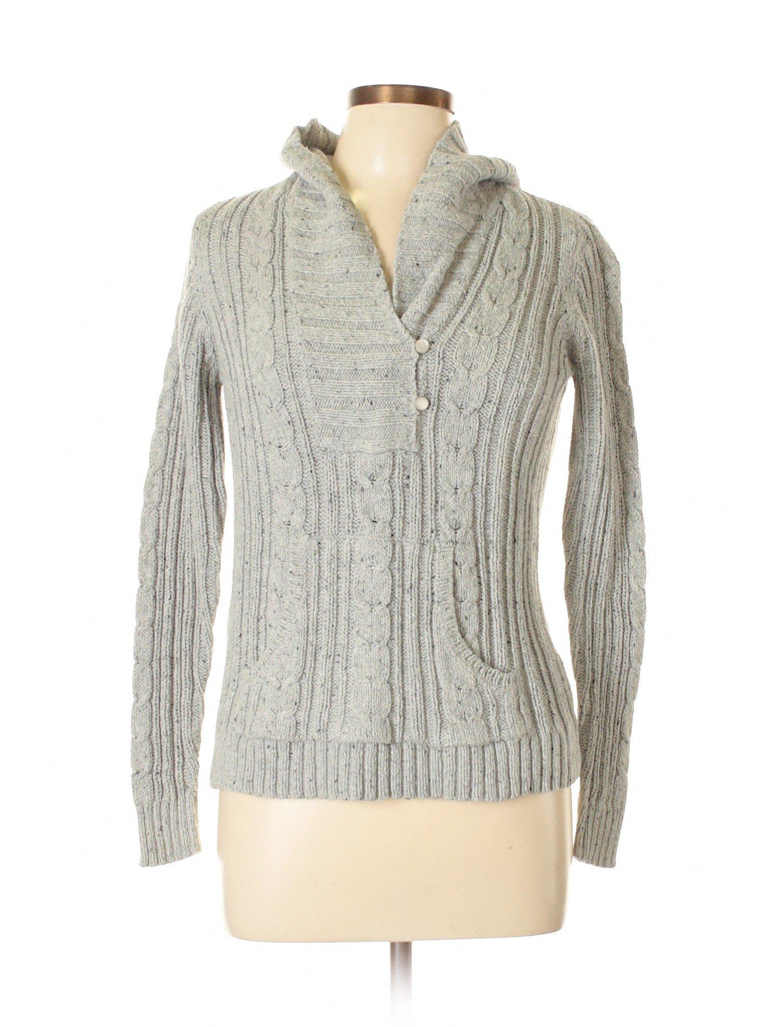Bay Pullover Boutique Sweater John's winter St wqw6xtr