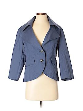 Cino Jacket Size L