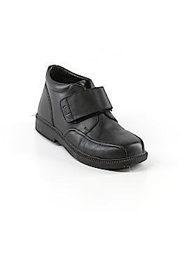 Umi Dress Shoes Size 1 1/2