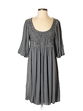 Deby Debo Casual Dress Size 2