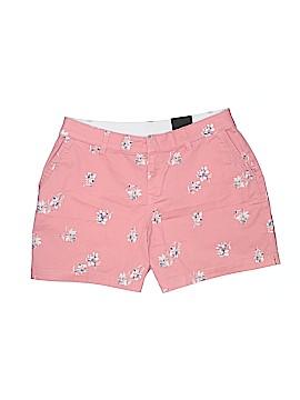 Lane Bryant Shorts Size 12 (Plus)