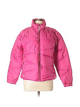 Helly Hansen Jacket Size M