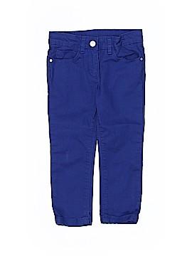 Jacadi Jeans Size 2