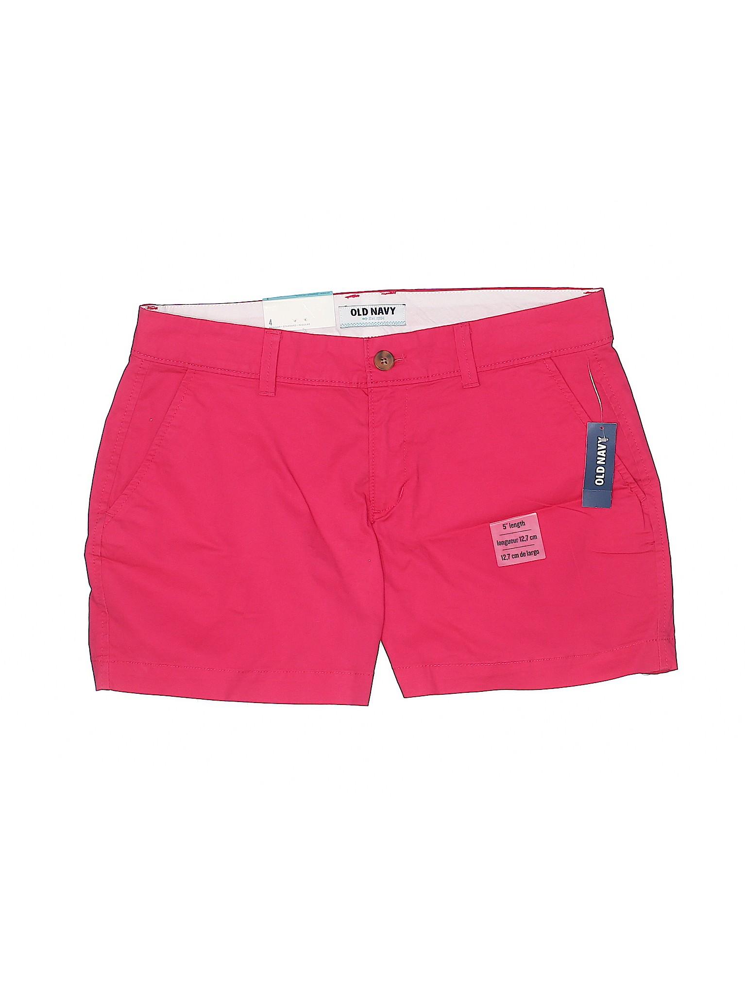 Old Shorts Boutique Khaki winter Navy 5TXxXS