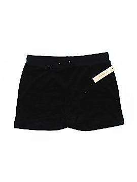 Sweet Romeo Shorts Size L
