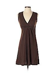 Gap Outlet Women Casual Dress Size S