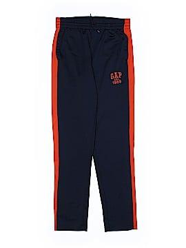 Gap Kids Track Pants Size 14 - 16