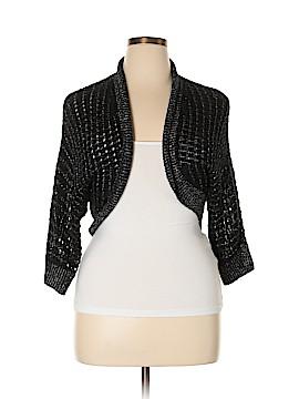 Charlotte Russe Cardigan Size XL