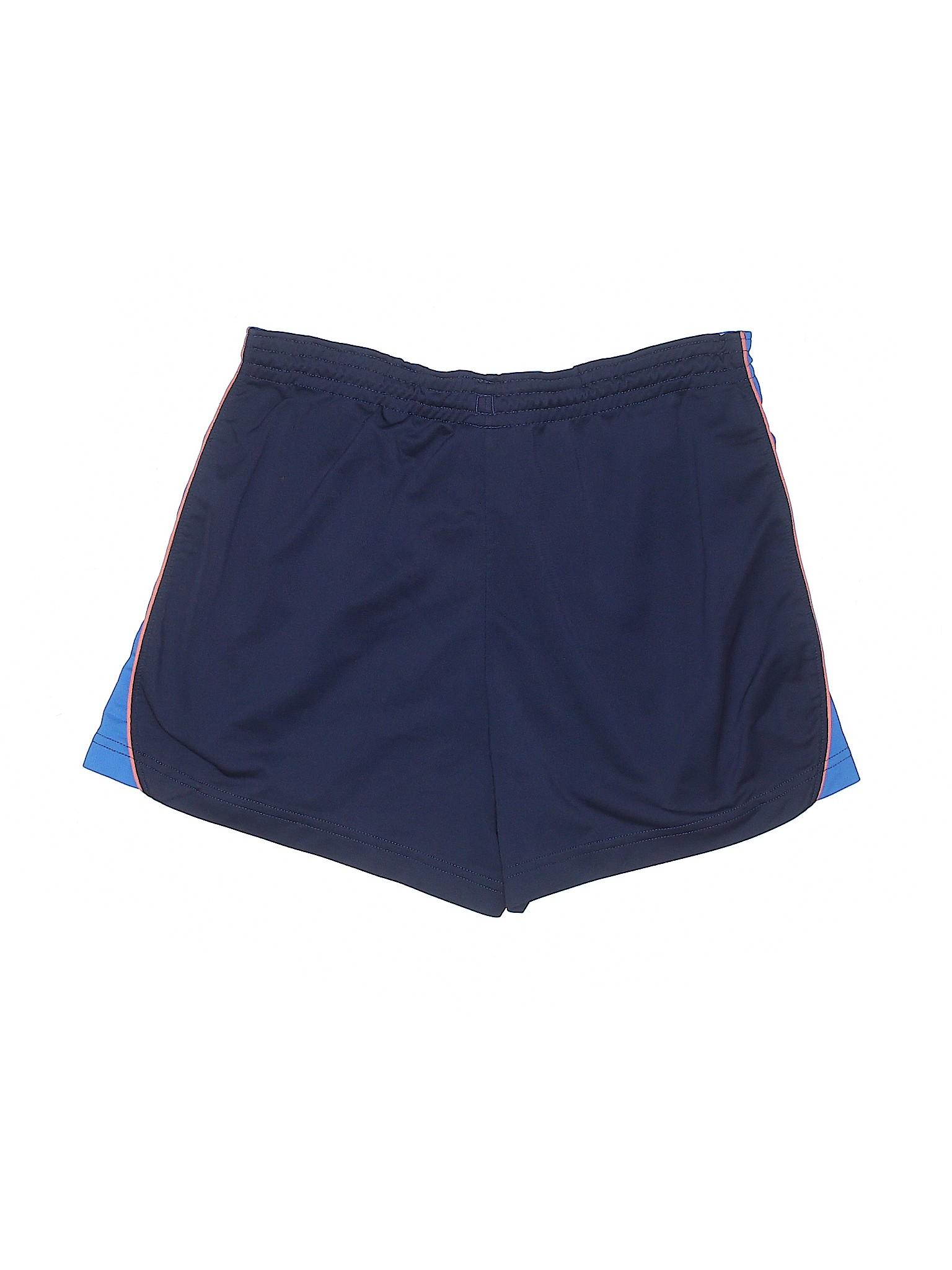 Shorts Boutique Nike Boutique Nike Athletic wRZ1YPq