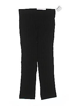 XOXO Girls Leggings Size 7 - 8